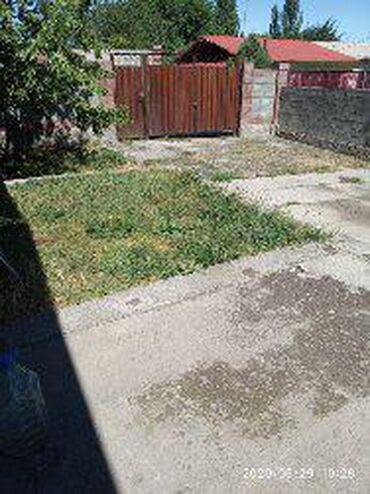 Недвижимость в Таджикистан: Продам Дом