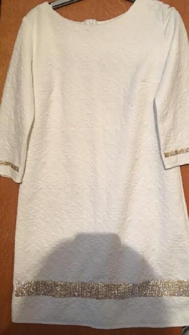 шуба размер 46 48 в Кыргызстан: Размер 46-48