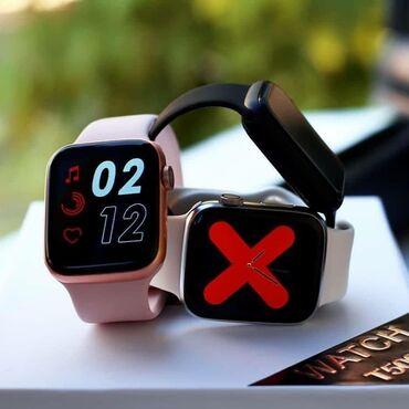 ванна для педикюра купить в Кыргызстан: Хотите купить смарт часы красивым дизайном  Смарт - Часы Watch T 500 Д