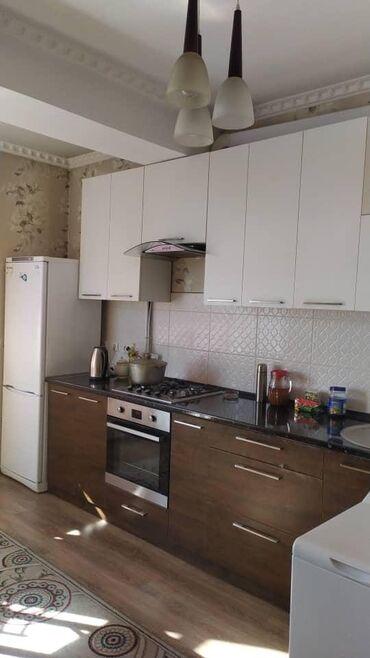 купить сенсорный диспенсер для жидкого мыла в Кыргызстан: Продается квартира: 1 комната, 38 кв. м