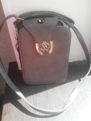 Продаю сумку за 300 сом