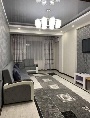 ремонт автозеркал в Кыргызстан: Срочно. Сниму квартиру в Кара- Балта. С хорошим ремонтом и мебелью. Се