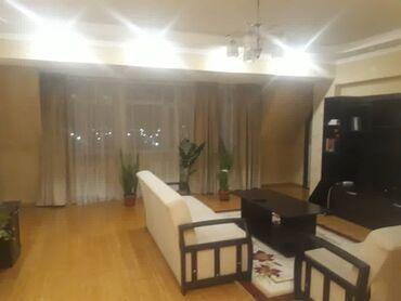 продаю квартиру в Кыргызстан: Продается квартира: 2 комнаты, 110 кв. м