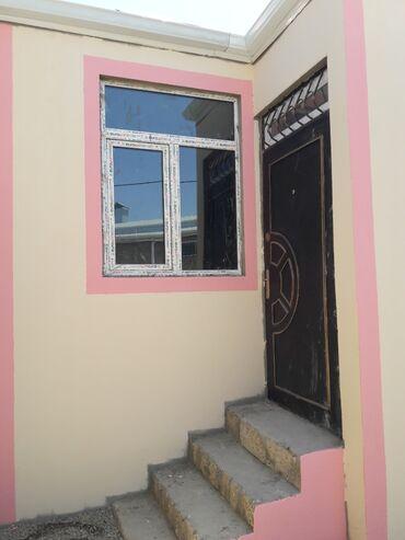 Daşınmaz əmlak - Azərbaycan: 50 kv. m, 2 otaqlı, Kürsülü
