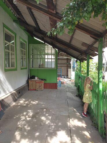 продать старую мебель in Кыргызстан | ИГРУШКИ: 60 кв. м, 2 комнаты, Сарай, Подвал, погреб, Забор, огорожен