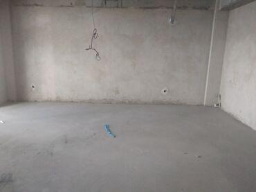 обои центр бишкек орто сай в Кыргызстан: Продается квартира: 2 комнаты, 56 кв. м