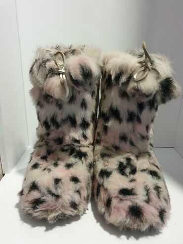 Cizme za sneg - Srbija: O niell cizme za sneg 35 broj ug 22,5 1500 din