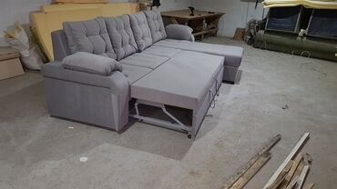 Брусчатка цена ош - Кыргызстан: Мягкий Мебель