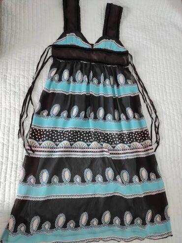 Платье эксклюзив производство Южная Корея