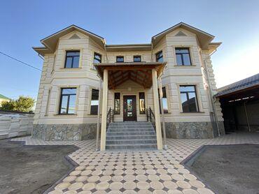 oneplus 8 pro цена in Кыргызстан | XIAOMI: 290 кв. м, 8 комнат