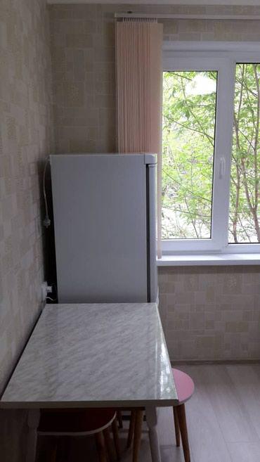 Сдаю однокомнатную квартиру 104 серии в в Бишкек
