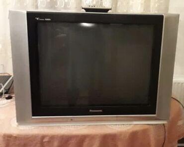 panasonic nv 430 в Азербайджан: Телевизоры