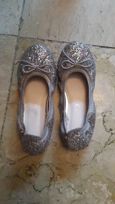 детская анатомическая обувь в Азербайджан: Обувь 28 размер для девочки