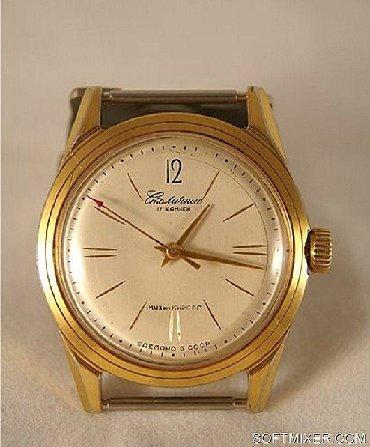 Антикварные часы - Кыргызстан: Куплю коллекционные часы СССР, Швейцарии, Японии