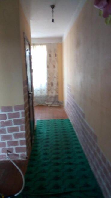 evlərin alqı-satqısı - Astara: Satış Ev 60 kv. m, 2 otaqlı