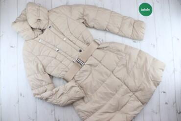 Жіноча куртка Karen Millen, р. S   Довжина: 95 см  Рукав: 65 см Напіво