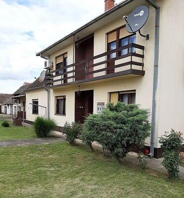 Staze - Srbija: Na prodaju Kuća 180 sq. m, 7 sobe