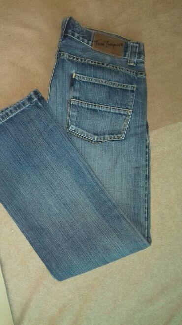 Мужские джинсы с Германии в отличном состоянии размер 30/32