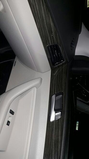 Nəqliyyat - Qazax: Hyundai Sonata 1.6 l. 2015 | 84525 km