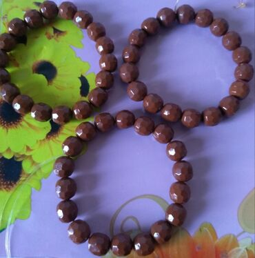 Турмалинавые браслеты