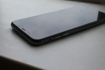 samsung s5 ekran - Azərbaycan: Iphon XS Max rasiyadan alinib 8 ayin telefonudu sekilde gorduyunuz kim