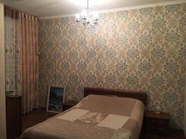 �������������� �������������� �� �������������� �� ������������������ в Кыргызстан: Элитка, 1 комната, 45 кв. м С мебелью, Евроремонт