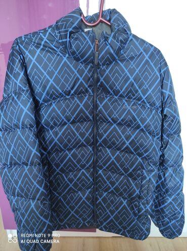гор юст бишкек в Кыргызстан: Куртка для гор, очень теплая и удобная