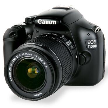 Ηλεκτρονικά - Ελλαδα: Πολύ καλή φωτογραφική μηχανή την έχω 4 χρόνια, λειτουργεί απίστευτα