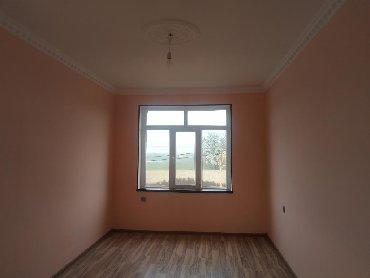 evlərin alqı-satqısı - Masallı: Satış Ev 45 kv. m, 1 otaqlı