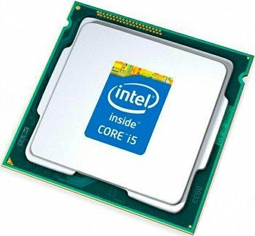 Bakı şəhərində Intel i 5 processor barter var fleshkaynan 64 gb yada 32