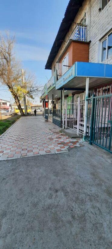 радуга магазин в Кыргызстан: Сдаю помещение можно под магазин, под салон красоты, офис или под