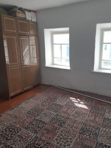 Продается неб дом уч.17 сот,фактически в Бишкек