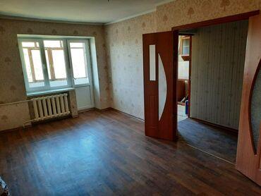 Bentley continental gtc 4 v8 - Кыргызстан: Продается квартира: 3 комнаты, 58 кв. м