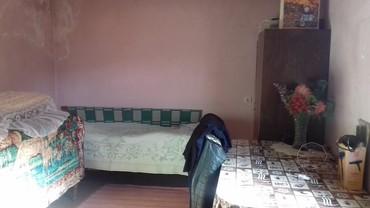 - Azərbaycan: Satış Ev 40 kv. m, 2 otaqlı