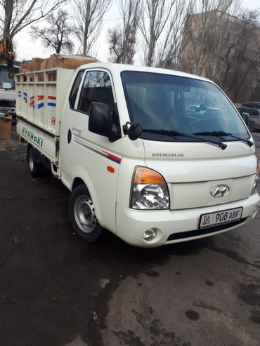 кока кола собери крышки бишкек в Кыргызстан: Портертакси портертакси портертакси,портертакси портертакси