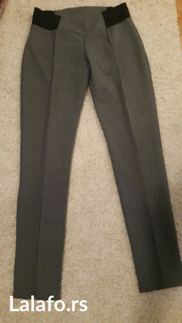 Ženske pantalone - Pozarevac