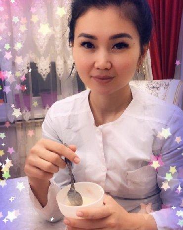 салон beauty club в Кыргызстан: Все привет Все виды массажа в Бишкеке Классический Спортивный