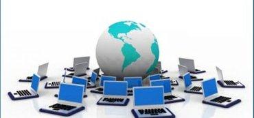 Potrebni saradnici za rad u oblasti internet marketinga. Uslovi koje - Beograd