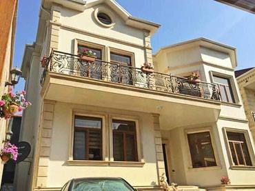 qubada ucuz kiraye evler - Azərbaycan: İcarəyə verilir Evlər Sutkalıq : 150 kv. m, 4 otaqlı