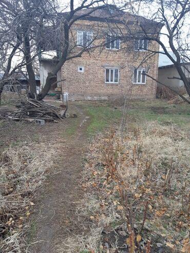 сутки дом в Кыргызстан: 200 кв. м 8 комнат, Подвал, погреб