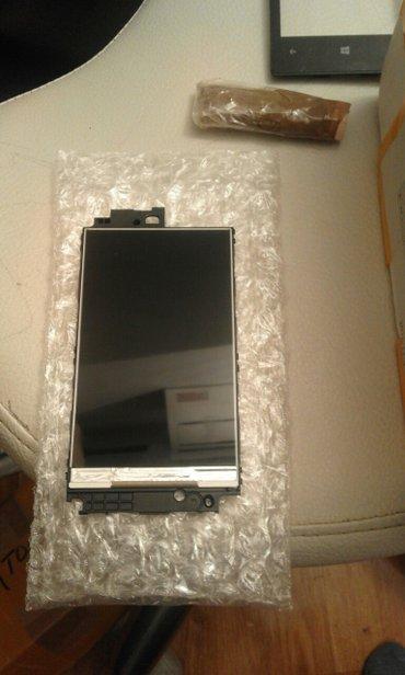 Nokia lumia 520 lcd - Beograd