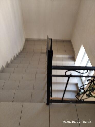 доски 188 3 х 105 9 см настенные в Кыргызстан: Продается квартира: 3 комнаты, 81 кв. м