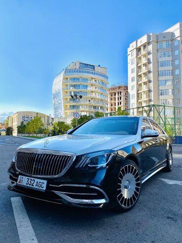 shumo vibroizoljacija avto в Кыргызстан: | В аэропорт, По городу Легковое авто | 4 мест