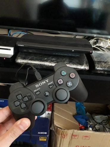 Bakı şəhərində Playstation ucun pult teze cox alana endirim olacaq tek-tek 20 manat