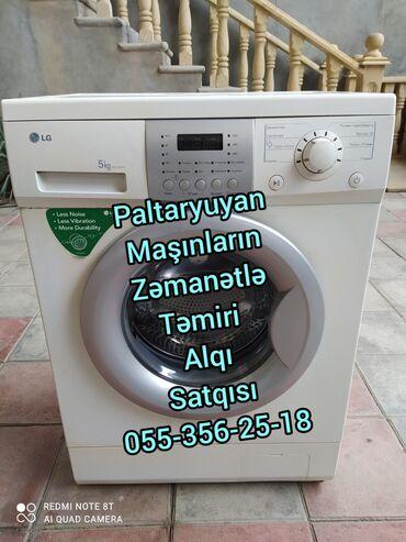 ev bag alqi satqisi - Azərbaycan: Təmir | Paltaryuyan maşınlar | Zəmanətlə, Evə gəlməklə