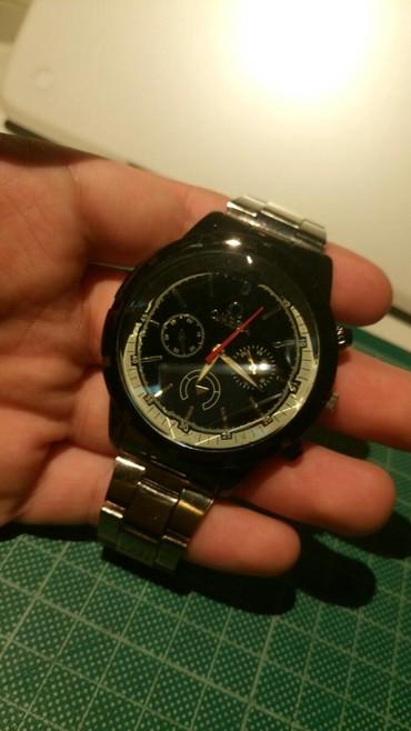 Ρολόι χειρός Omega Replica Ανδρικό ρολόι σε άριστη κατάσταση Α