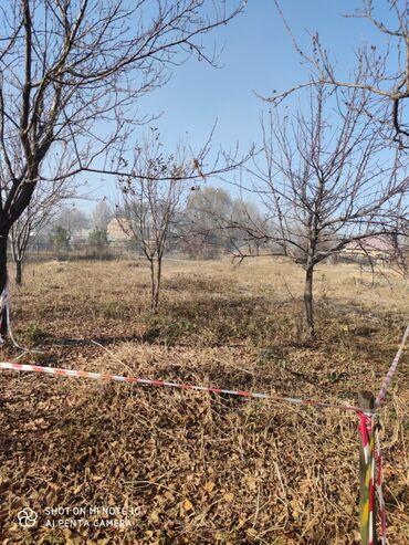 строим дома бишкек в Кыргызстан: Продам 4 соток Строительство от собственника