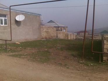 İsmayıllı şəhərində Bakida Sulutepe erazisinde tecili yer satilir 3 sot