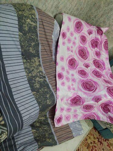 Одеяло .флисовый .односпальные оптом