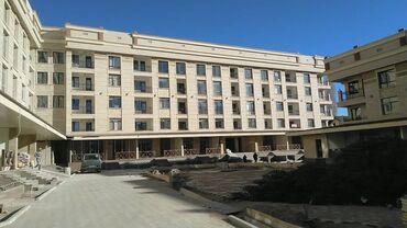 квартиры в радуге иссык куль в Кыргызстан: Продается квартира: 1 комната, 36 кв. м